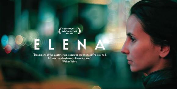 elena-filme-divulgacao1