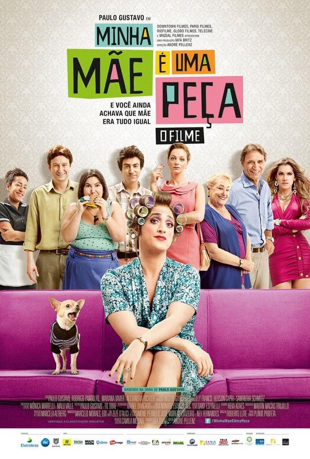 minha-mae-e-uma-peca-o-filme-official-poster-banner-promo-poster-nacional-27abril2013-01