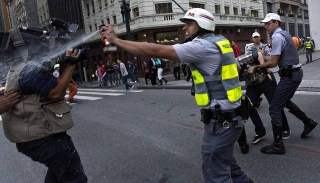 protesto_sp_violencia_policial_imprensa