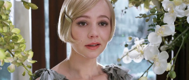 carey-mulligan-as-daisy-buchanan-in-the-great