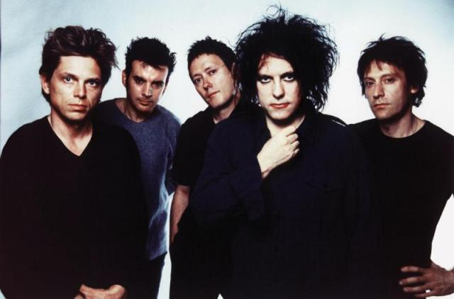 the-cure grande