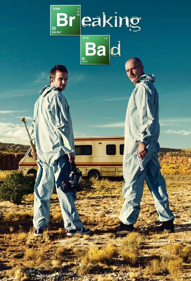 79438-breaking-bad-breaking-bad-poster