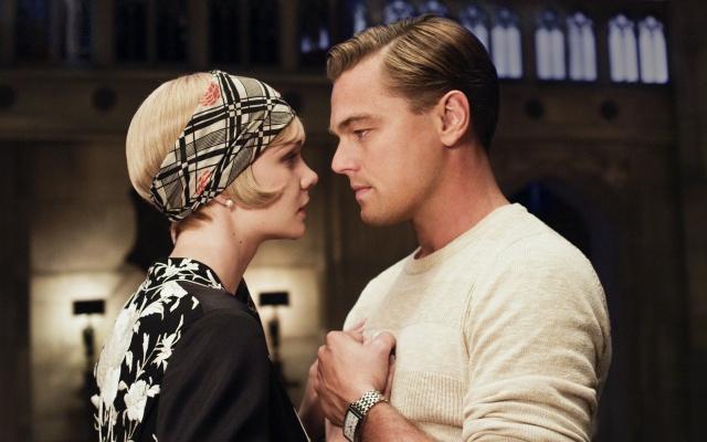 O-Grande-Gatsby-2013