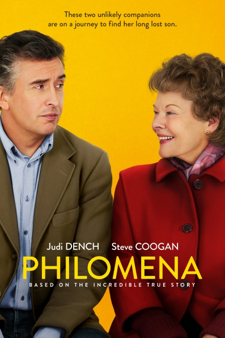 PHILOMENA_M
