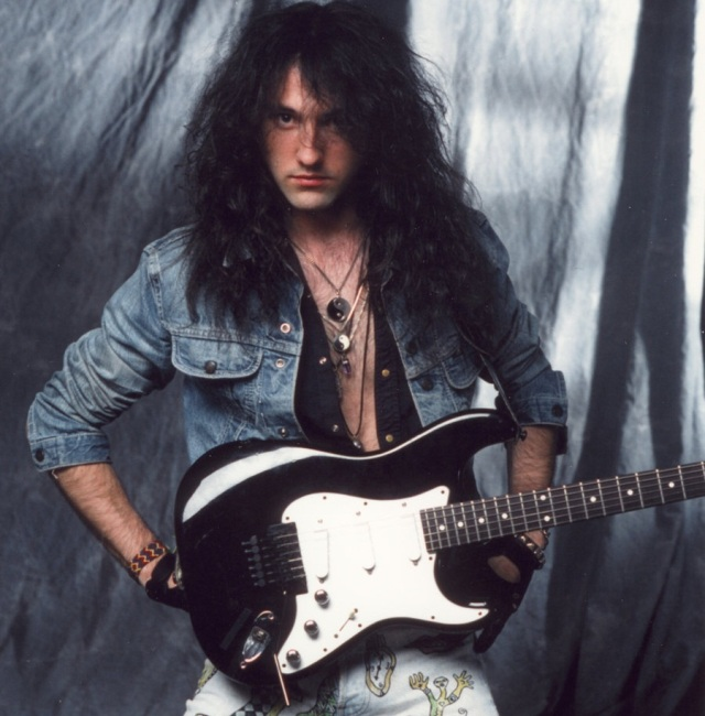 Jason_Becker_Promo_VI_by_PanzerLeo