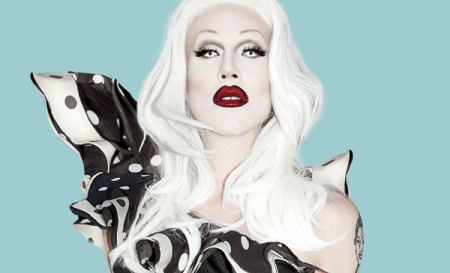 sharon-needles-drag-race